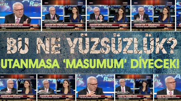 ozkok-haberturk1