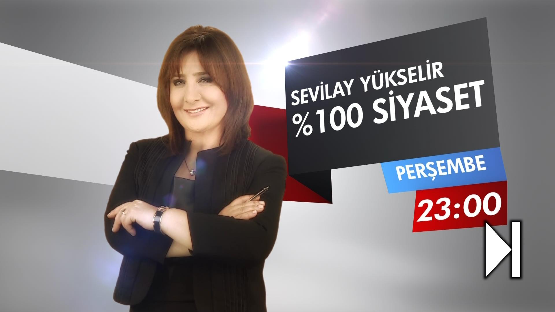 sevilay-ahaber