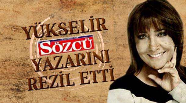 sevilay-sozcu