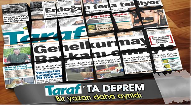 taraf-istifa3