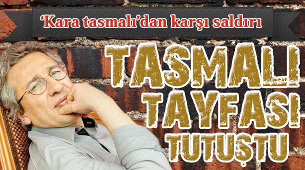 tasmali