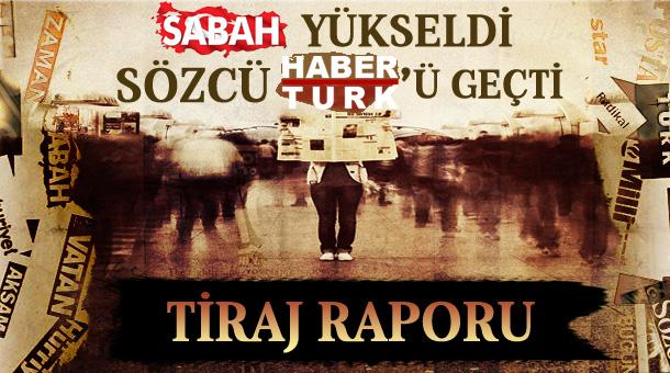 tiraj-rapor1