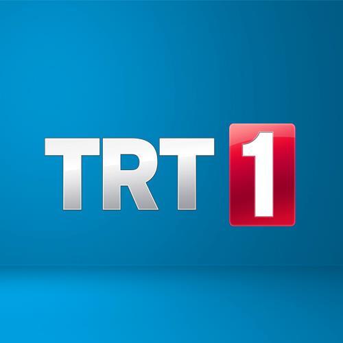 trt-yenilogo