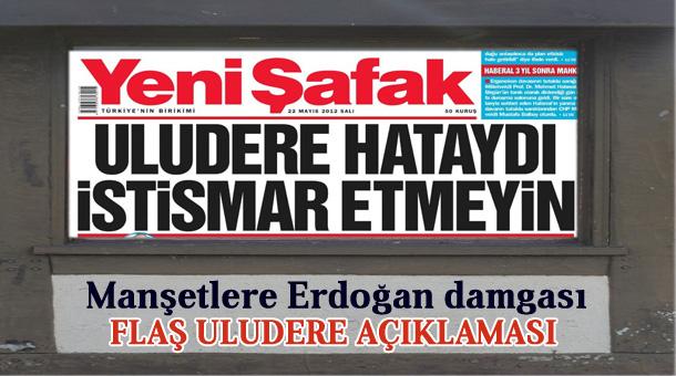 uludere-erdogan1