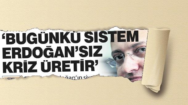 vatan-akdogan1