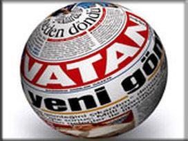 vatan-gazete