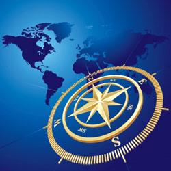 world_compass