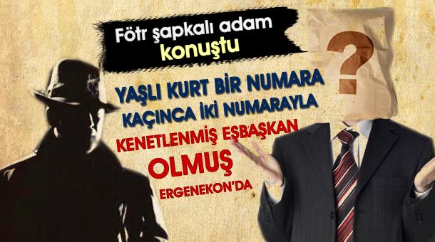 yasli-kurt1