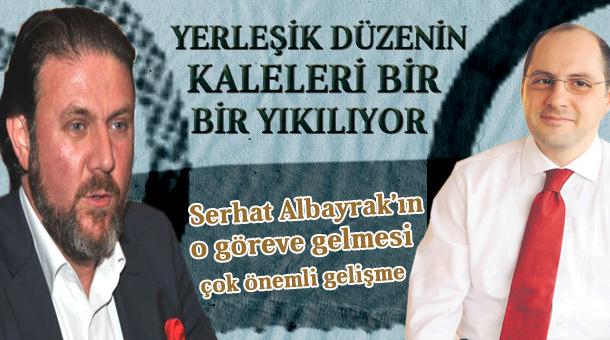 yigit-albayrak