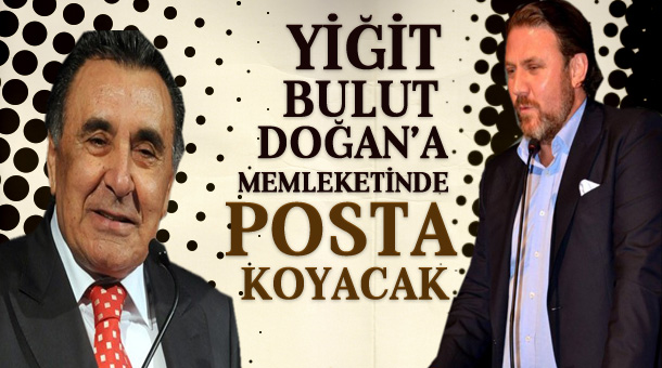 yigit-dogan