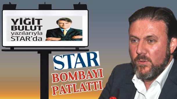yigit-star1