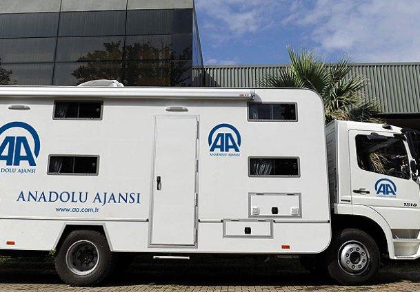 aa-arac