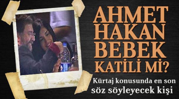 ahc-bebek1