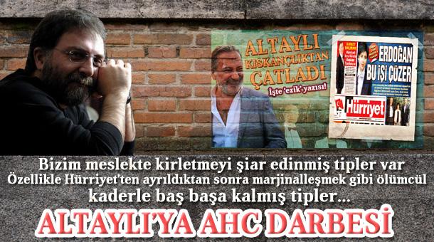 ahc-fatih
