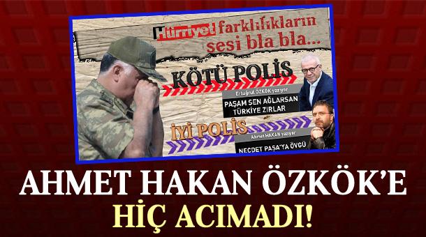 ahc-ozkok-ozel2