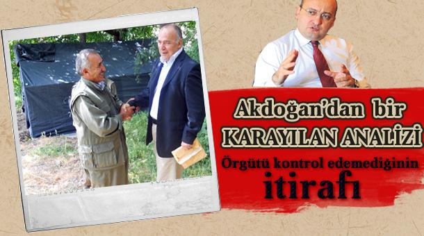 akdogan-avni