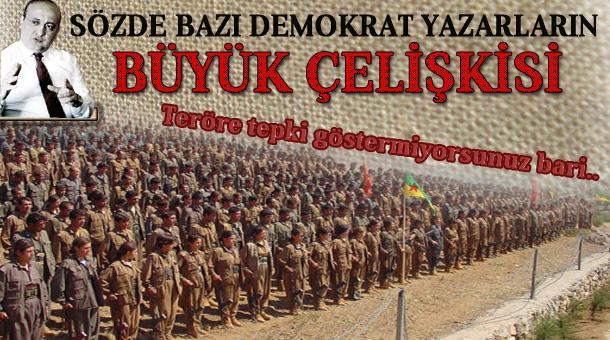 akdogan-pkk