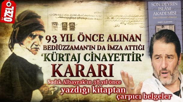 albayrak-kurtaj