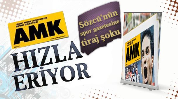 amk-tiraj