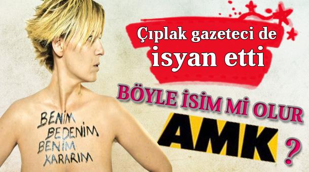 arman-amk