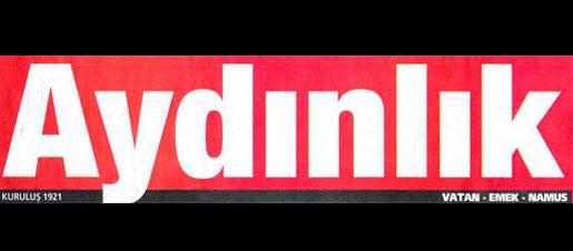 aydinlik-gazetesi-logo