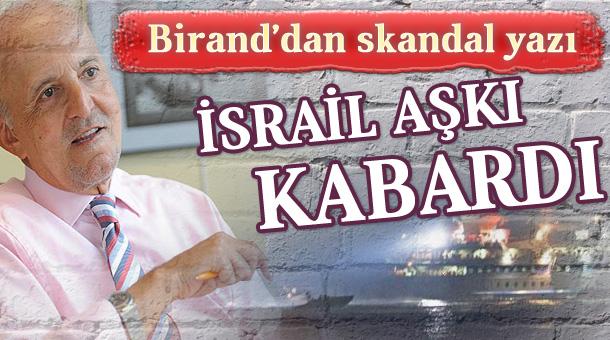 birand-israil1