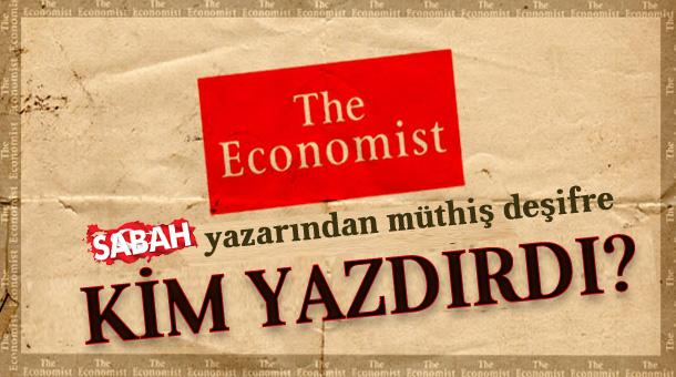 economist-yasar