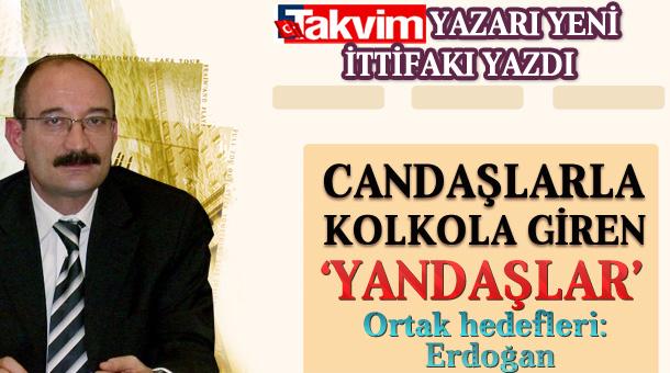 emin-erdogan
