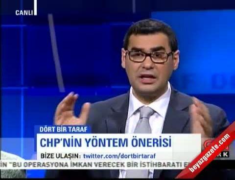enver-cnn