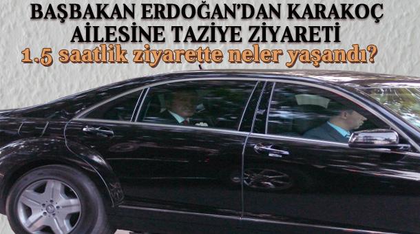 erdogan-karakoc