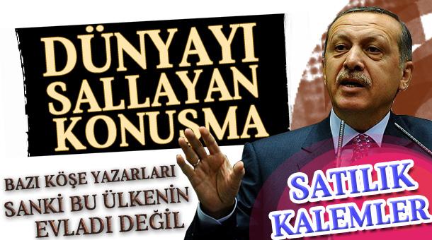 erdogan-suriye2