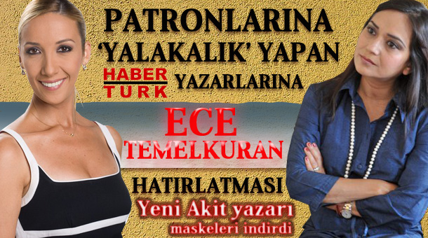 ersoy-ht