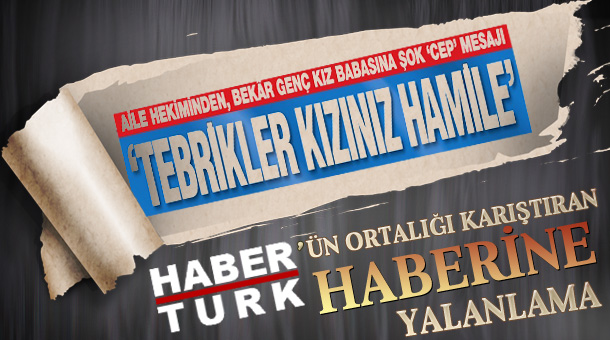 ht-hamile3