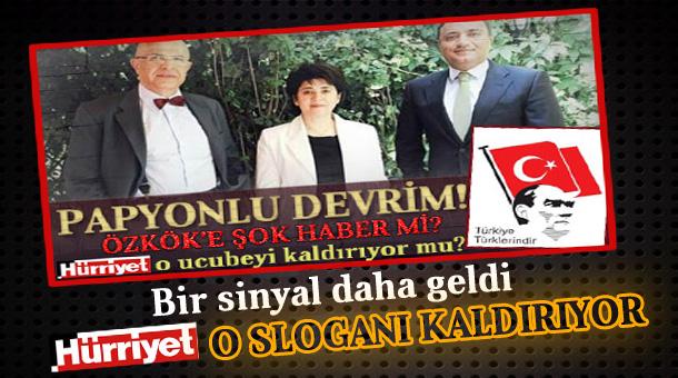 hurriyet-slogan