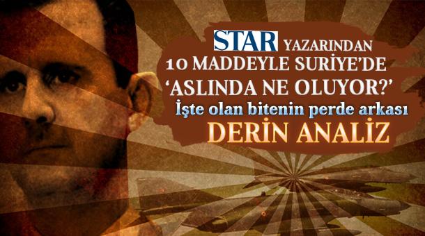 suriye-star