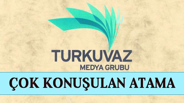 turkuvaz-atama2