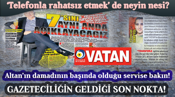 vatan-aysal5