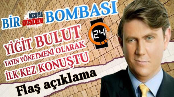 yigit-bomba2