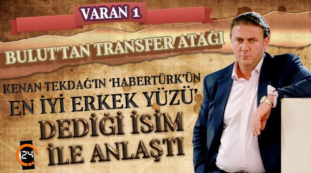 yigit-transfer1