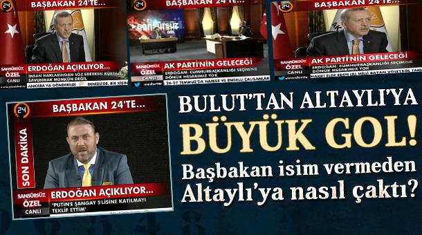 24-erdogan11