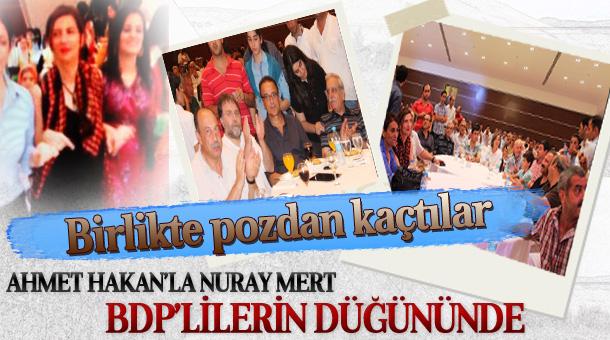 ahc-mardin2