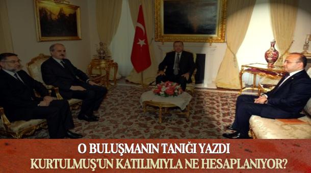 akdogan-numan