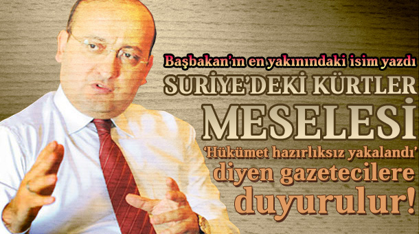 akdogan-suriye