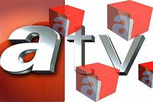 atv-logo2