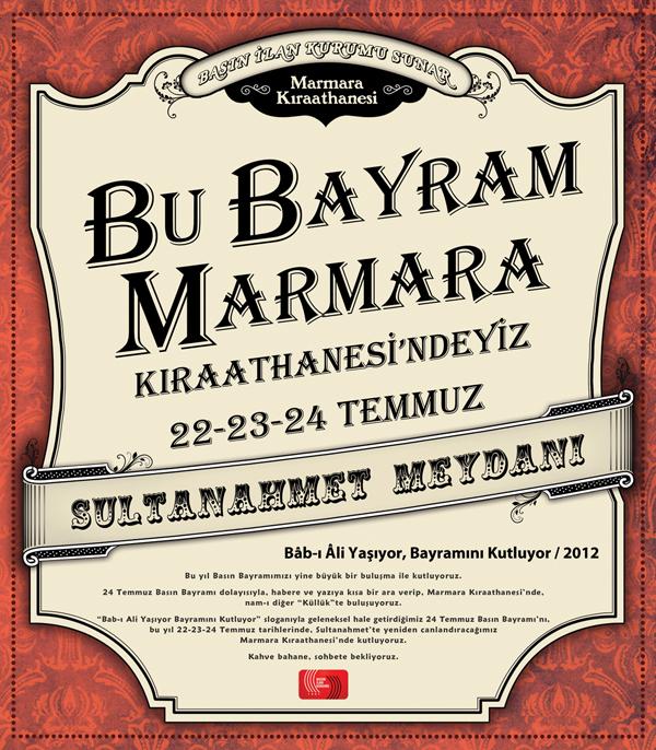 basin_bayrami1