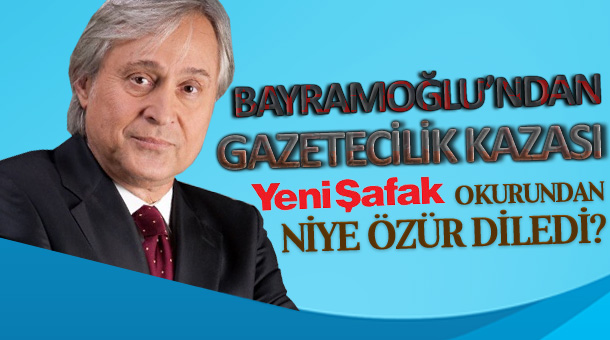 bayramoglu-kaza