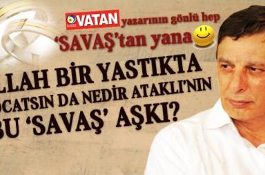 can-savas1
