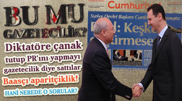 cumhuriyet-esed