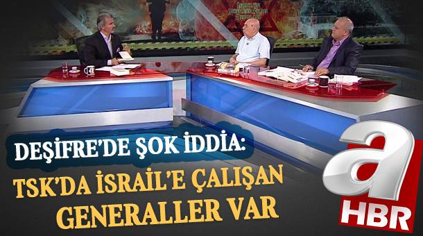 desifre-israil2
