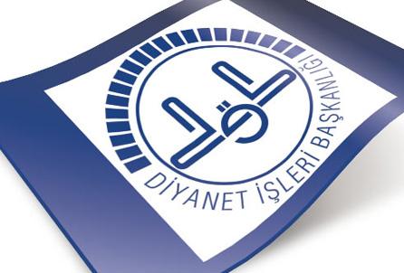 diyanet5